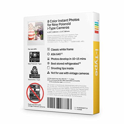 Polaroid-Originals-4668-Pellicola-Protettiva-Multicolore