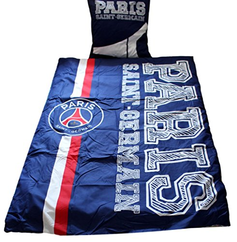 d9f2ef2fbc86ea ICI C EST PARIS PSG- Serviette - Drap de bain  plage saint germain ...