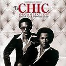 Nile Rodgers presents : The Chic Organization Boxset Vol 1 : Savoir Faire