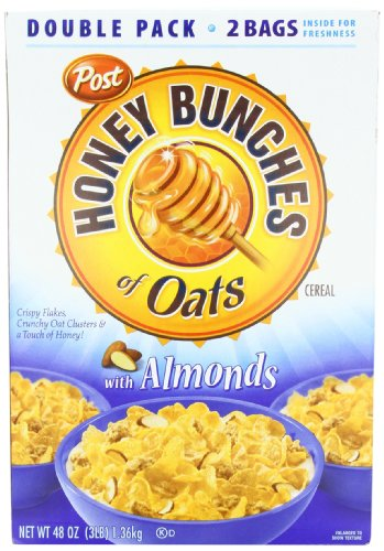 post-honey-bunches-of-oats-with-almonds-cereal-48-ounce-box-