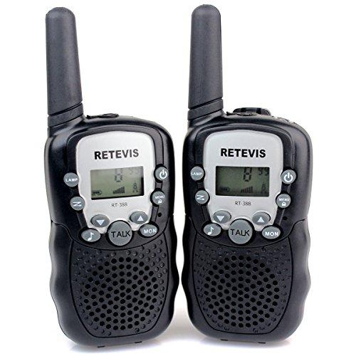 retevis-rt-388-kids-walkie-talkie-pmr446mhz-8-channels-children-2-way-radio1-pair