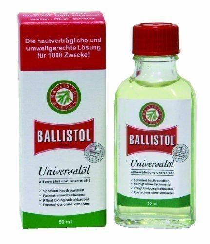 ballistol-universalol-50-ml-ol
