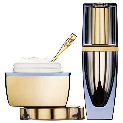 estee-lauder-re-nutriv-re-creation-viso-duo