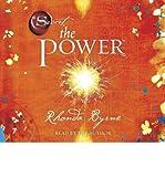 (The Power) By Rhonda Byrne (Author) audioCD on (Sep , 2010) - Rhonda Byrne