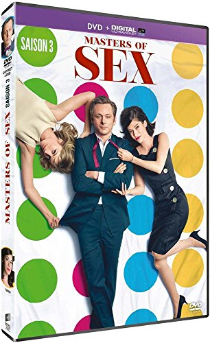 masters-of-sex-integrale-saison-3-dvd-copie-digitale