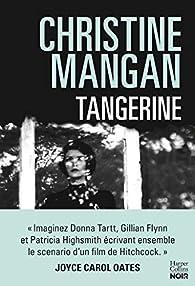 """Résultat de recherche d'images pour """"tangerine christine mangan"""""""
