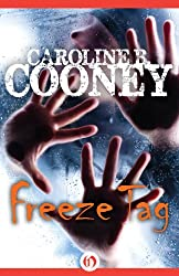 Freeze Tag (Point Horror Book 25)