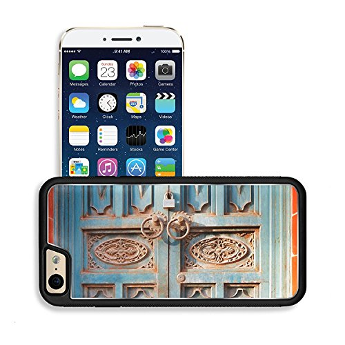 luxlady-premium-apple-iphone-6-iphone-6s-aluminum-backplate-bumper-snap-case-image-id-34598755-ornat