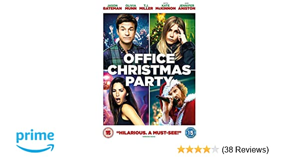 Boyfriend christmas gifts reviews for horrible bosses