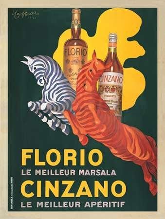 florio-e-cinzano-1930-by-cappiello-leonetto-fine-art-impresion-disponible-en-lienzo-y-papel-lona-sma