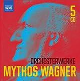 Mythos Wagner