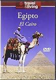 El Cairo - Egipto [DVD]