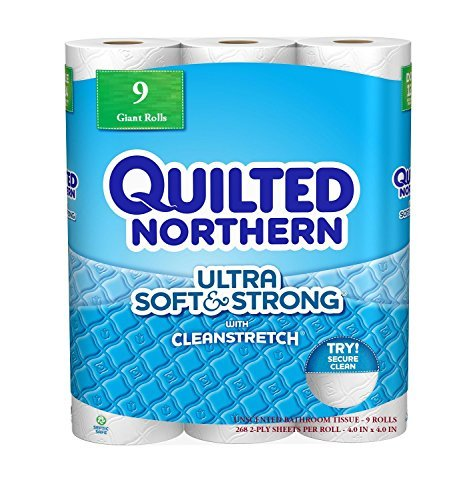 quilted-northern-ultra-soft-strong-bath-tissue-2-ply-268-sheets-per-roll-9-mega-rolls-2412-total-she