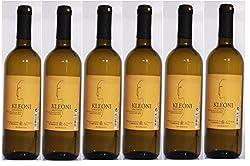 griechischer weißwein imiglykos