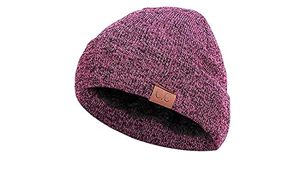 febd9701233 2018 Hot Sale Brand Knit Beanie Hat Scarf Man Woman Plus Velvet Thickening  Head Cap Warm Skullies Winter Beanies Bone Dad Hat  Amazon.in  Beauty