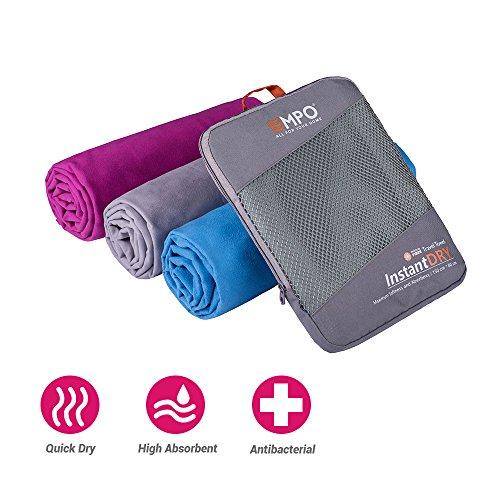 empor-microfibre-travel-towel-large-150cm-x-80cm-sports-with-zip-carry-bag-lifetime-warranty-super-a