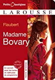 Madame Bovary (Petits Classiques)
