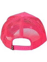 Amazon.es  Von Dutch - Sombreros y gorras   Accesorios  Ropa 43d266e8a94