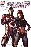 All-new iron man & avengers nº 5