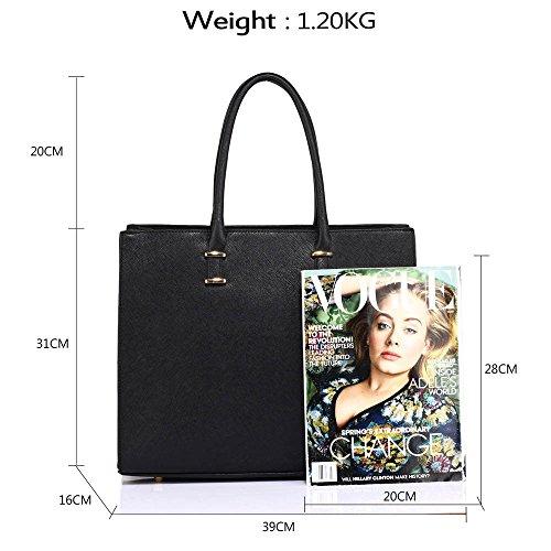 Borse Donna Firmate Marche Borse Donna Borsette Per Ragazze Borsette Donna Tracolla Borse Moda Donna Black