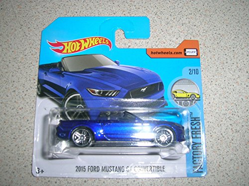 2017-hot-wheels-2015-ford-mustang-gt-convertible-blue-104-365-short-card-