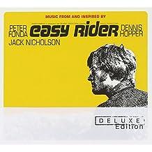 Easy Rider-Deluxe Edition