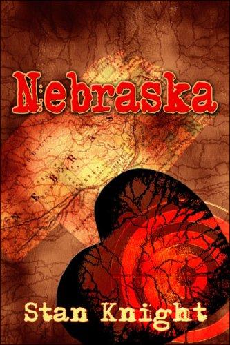 Nebraska Cover Image