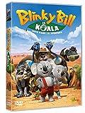 Blinky Bill: El Koala [DVD]