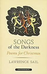 Songs of the Darkness: Poems for Christmas