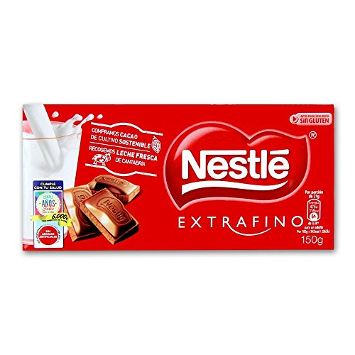 tableta-de-chocolate-con-leche-nestle-extra-fino-125g