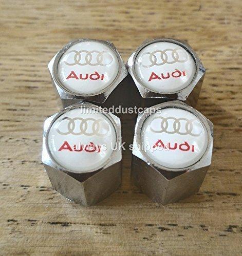 audi-white-top-chrome-car-valve-tyre-dust-cap-exclusive-to-us-a1-a3-a4-a5-a6-a7-a8-q3-q5-q7-tt-r8-rs