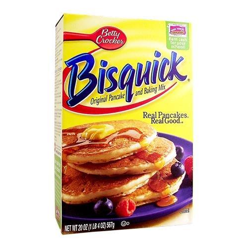 bisquick-pancake-baking-mix-20-oz-567g