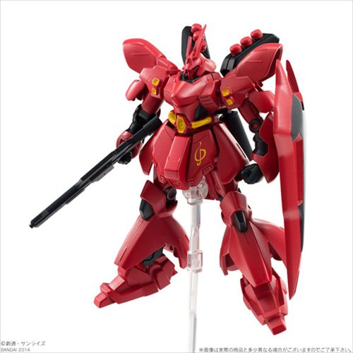 bandai-shokugan-mobile-suit-gundam-assault-kingdom-ex-03-action-figure