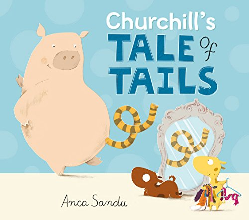 churchills-tale-of-tails
