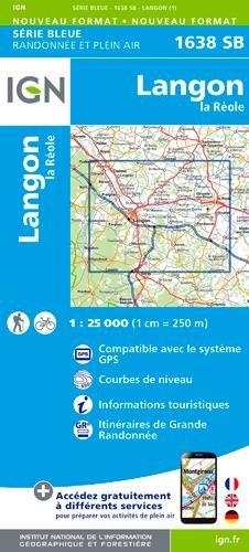 1638sb-langon-la-reole