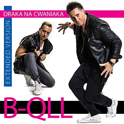 draka-na-cwaniaka-extended-version