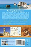 The Rough Guide to Cyprus (Rough Guides) Bild 2