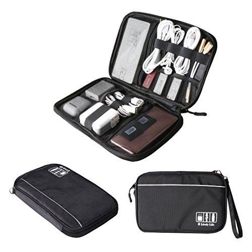 lively-life-electronics-accessories-case-viaggio-universale-cavo-organizzatore-elettronica-accessori