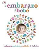 Best Libros En Parentings - El Embarazo Y Tu Bebé Review