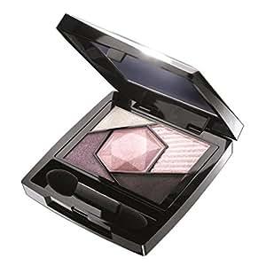 Maybelline New York Color Sensational Diamonds Eye Shadow, Tourmaline Purple, 2.4g