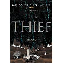 The Thief (Queen's Thief)