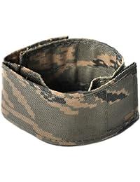 Raine-Militär verdeckt Armband