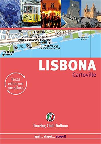 Lisbona: 1