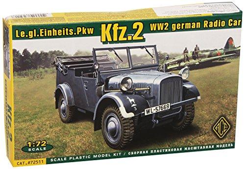 ace-ace72511-kraftfahrzeug-2-wwii-german-radio-car