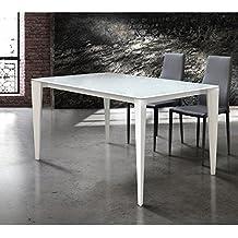 Amazon.it: tavoli design pranzo
