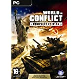 Ubisoft World in Conflict: Complete Edition
