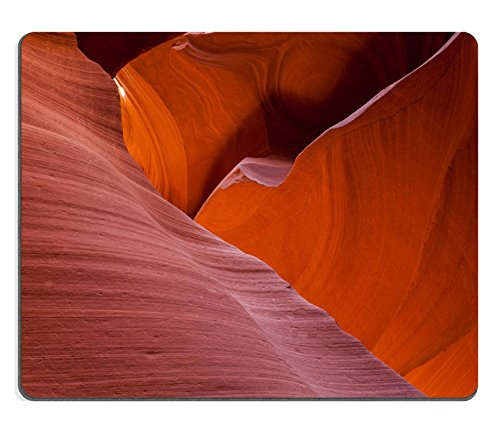msd-in-gomma-naturale-gaming-mouse-immagine-id-35104526-arenaria-pattern-in-lower-antelope-canyon-pa