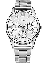 Reloj - Joielavie - Para  - OW17831011