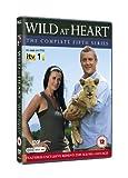 Wild Heart Complete Season kostenlos online stream