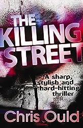 The Killing Street (Street Duty)
